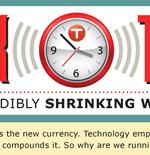 Tsheets infographic_sm