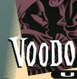 Voodoo Unix Book_sm