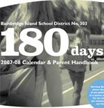 BISD-Calendar_sm
