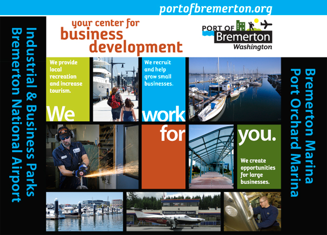 Port-of-Bremerton-Trade-Show-Booth_lrg